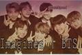 História: Imagines BTS - (Hot)