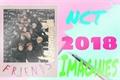 História: Imagines NCT