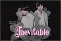 História: Inevitable (Imagine Park Jimin - Kim Taehyung)