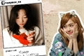 História: Instagram - Taengsic