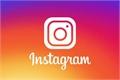História: Instagram -5h e 1d (Norminah,Camren..)