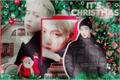 História: It's Christmas