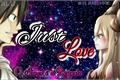 História: Just Love