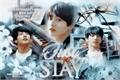 História: Just Stay - JungKook (BTS)