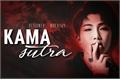 História: Kama Sutra (Imagine hot - Rap Monster)