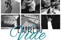 História: L'Appel du Vide