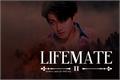 História: Lifemate (Imagine Jungkook - BTS)