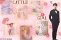 História: Little Girl - Incesto - Jungkook - BTS