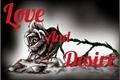 História: Love and Desire