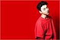 História: Loving him is red