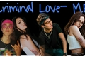 História: Criminal Love-Matthew Espinosa