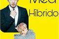 História: Meu Híbrido (JIKOOK) (ABO)