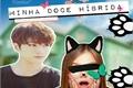 História: Minha doce híbrida (Imagine Jeon Jungkook)