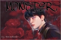 História: Monster - Imagine Baekhyun - EXO