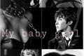 História: My baby girl... (BTS Instagram Jung Hoseok)