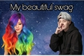 História: My beautiful Swag - Imagine Suga
