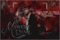 História: My Sweet Devil