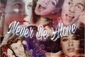 História: Never Be Alone - fanfic Shawmila