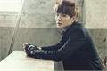 História: New Journey: Dealing With Teens. Min Yoongi