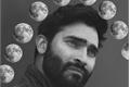 História: Nine Moons - 9 Series Book 1 (STEREK)