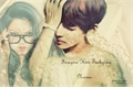 História: Noona - Kim TaeHyung