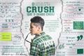 História: O Crush (que o diabo criou)
