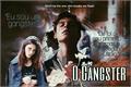 História: O Gangster - Shawn Mendes