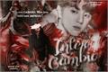 História: Intercâmbio (Jeon Jungkook - BTS)