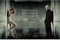História: Obliviate - Uma fanfic Dramione