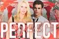História: Perfect Girl--Stebekah