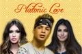 História: Platonic Love