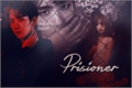História: Prisioner - Imagine Baekhyun