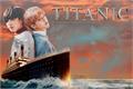 História: RMS Titanic