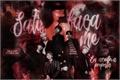História: Satisfaça-Me (Imagine - BTS)