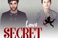 História: Secret Love (Malec)