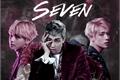 História: Seven