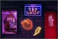 História: Sexshop