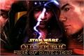 História: Star Wars: Rise Of Darkness