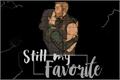 História: Still My Favorite (Thorki)