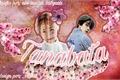 História: Tanabata