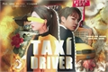 História: Taxi driver (Imagine Hot Jeon Jungkook)