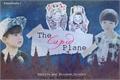 História: The Cupid Plane
