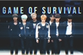História: Game Of Survival --BTS - Fanfic--