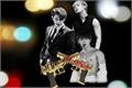 História: The Mission - Wonho Monsta X