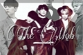História: The Mob