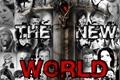 História: The New World - Season 1