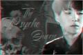 História: The Psycho Queen – Imagine Min Yoongi