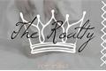 História: The Royalty - Hot Lésbico (Interativa)