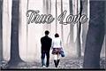 História: True Love - Stydia