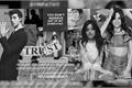 História: Trust -Shawn Mendes